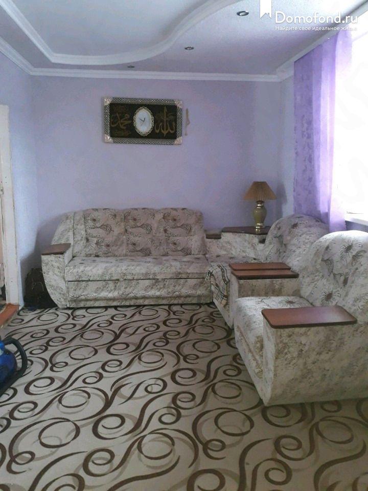 Дом престарелых в левокумском русский дом престарелых в дармштадте